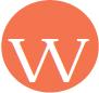Logo - Agentur Wendel